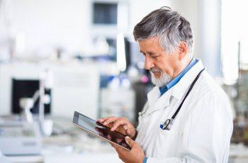 Abertura de uma empresa para médicos, entenda o processo!