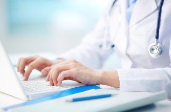 Saiba como escolher a melhor modalidade de faturamento médico!