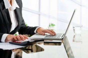 Contabilidade on-line: o que é e como médicos podem se beneficiar?