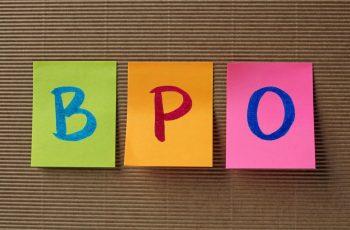 BPO o que é e como isso pode ajudar na gestão da sua empresa!