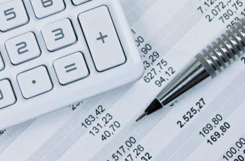 4 dúvidas sobre o imposto de renda para médicos!