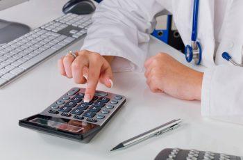 Despesas médicas no Imposto de Renda: quais gastos podem ser dedutíveis?