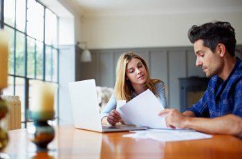 Qual a importância de ter uma orientação financeira pessoal?