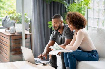 Como planejar a aposentadoria