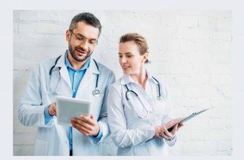 Certificado Digital para Médicos, entenda a importância!