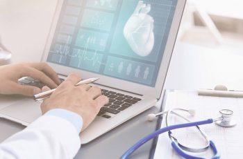 Telemedicina, o que é e como funciona?