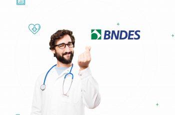 BNDES – Crédito Pequenas Empresas