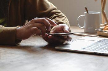 Pix: o novo método de transações financeiras