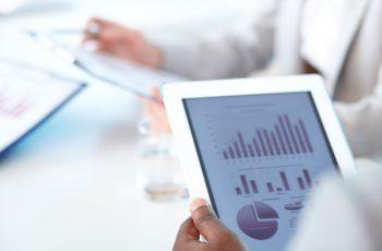 Contabilidade Digital para médicos: conheça as vantagens.