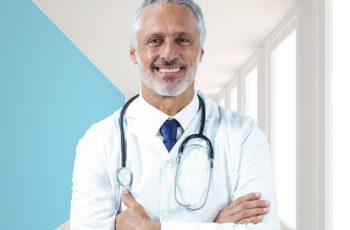 Conheça as vantagens de ser um médico PJ